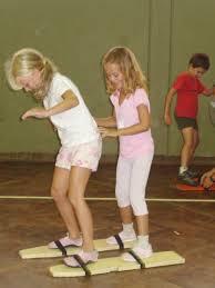 Descubre juegos divertidos y educativos pocoyo para niños pequeños. Definicion De Juegos Recreativos Que Es Y Concepto