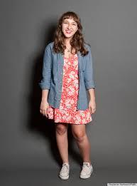 converse dress. lauren. \u201c converse dress