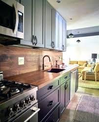 Back Splash Kitchen Ideas Excellent Kitchen Ideas Wood Kitchen Interesting Wood Stove Backsplash Creative