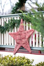 Small Picture Exterior House Decoration Star Http Www Vissbiz Com Beautiful