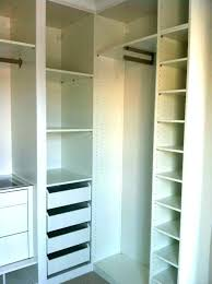 home depot closet organizer systems home depot closet shelving closet organizers home depot corner bathrooms with beadboard ceilings