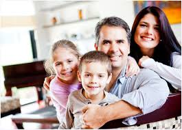 Family Health Insurance Quote