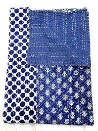full size of light blue king size duvet cover blue king size duvet cover set king