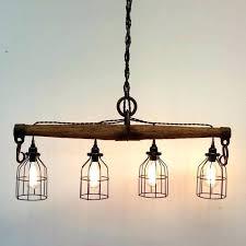 chandelier track lighting. Modern Rustic Chandeliers Track Lighting Chandelier