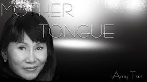 studiouslakers rhetorical reading response to amy tan s mother her purpose is to show the different ways of speaking english in order to communicate to certain people or groups her intended audience is immigrants and