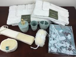 Home Decor Subscription Box Linen Crate Subscription Box Review Coupon August 100 Powder 19