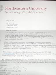 Best Cover Letter Ever Written Harvard Essay Service Online