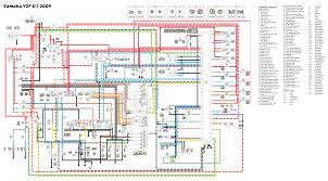 2009 Yamaha Rhino Wiring Diagram Yamaha Rhino 660 Starter Wiring Diagram