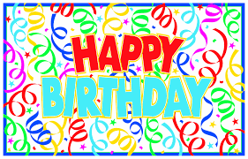 happy birthday poster ideas happy birthday sign printables oyle kalakaari co