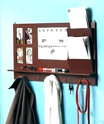 home office wall organization. Wall Organizer For Home Office Organization Ideas Best Images On