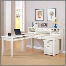 l shaped office desk ikea. Small Office Desk Ikea Beautiful L Shaped Best Ideas On