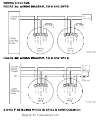 fire alarm wiring diagram apoundofhope 120v fire alarm bell wiring at Fire Alarm Bell Wiring Diagram