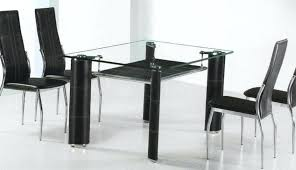 full size of small round black glass dining table and chairs lamp tables for folding kitchen