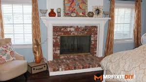fireplace renovation pictures fireplace makeover modern fireplace makeover ideas