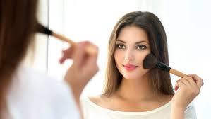 dear jennifer why does my friend wear so much makeup