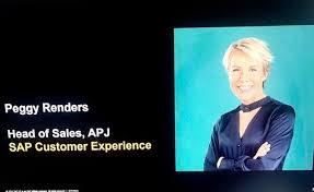 Lloyd O´Donnell - Advisory Principal - SAP | LinkedIn