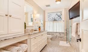 Bathroom Remodeling Leads Cool Design Inspiration
