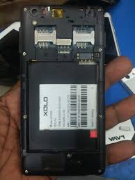 XOLO A700S FIRMWARE MT6572 100% TESTED ...