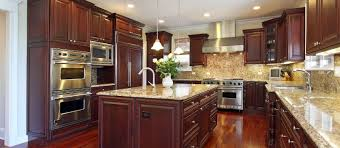 New Kitchens 3 Important Considerations Before You Invest In New Kitchen
