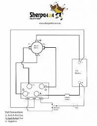 lovely winch switch wiring diagram wiring diagram arb winch switch Warn Winch Control Switch Assembly Diagram warn winch wiring harness