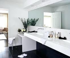 wonderful white contemporary bathroom vanity white modern bathroom vanity belvedere 24 inch modern white bathroom vanity