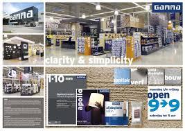 Adeevee Only Selected Creativity Intergamma Gamma Retail Diy