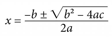 Требования к содержанию и оформлению кандидатской диссертации Оформление формул в кандидатской диссертации png