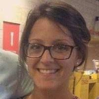 Madeline Fritz - Office Manager - CJ Architects | LinkedIn