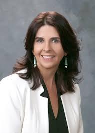 Legislators Listing New Mexico Legislature