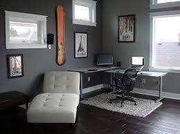 living room home awesome home study room