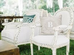 wedding rentals and lighting checklist Wedding Rental Checklist Wedding Rental Checklist #49 wedding rentals checklist
