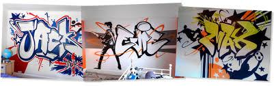 graffiti bedroom art for sale by the best graffiti artists on graffiti wall art bedroom with graffiti bedroom art for sale hire a graffiti artist graffiti