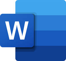 Word For Office Microsoft Word Wikipedia