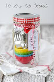 Decorating Mason Jars For Gifts DIY Mason Jar Mother's Day Gifts 68