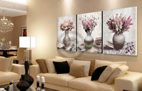 Living Room Paint Idea Awesome Decorating