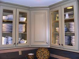 glass cabinet doors lowes. Glass Kitchen Cabinet Doors Lowes