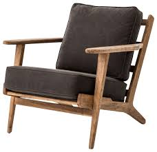 wood frame chair with cushions improbable accent chairs fmwpodcast com home ideas 2
