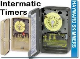 intermatic timer wiring diagram wiring diagram and hernes intermatic timer wiring diagram t104 schematics and diagrams