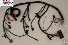 bronco wiring harness ebay Ford Efi Wiring Harness ford 5 0 efi mustang bronco wiring harness 1989 1993 ford efi wiring harness conversion