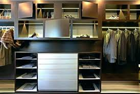 best modular closet organizers modern systems organizer and cabinet designs external local c