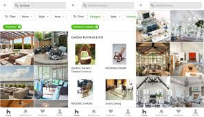 Furniture Design App The 10 Best Furniture Design Apps Android Iphone Ipad