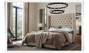 Restoration Hardware Bedroom Contemporary With Photos Of Restoration  Hardware Creative New In Gallery