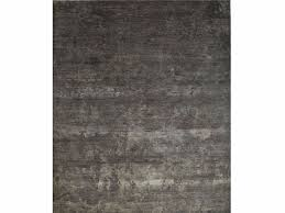 handmade rug paratem 2 esk 431 frost gray liquorice by jaipur rugs