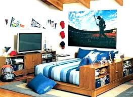 cool bed frames for guys. Interesting Guys Wall Decor For Guys Awesome Cool Bedroom  Decorations  To Cool Bed Frames For Guys G