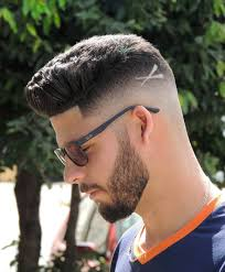 New Hair Cut Design For Man 25 Cool Mens Haircuts Mens Hairstyles For 2018