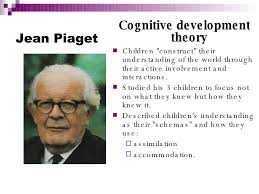 the theories of jean piaget essay homework academic service the theories of jean piaget essay