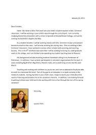Digication E Portfolio Lauren Thims Portfolio 5th