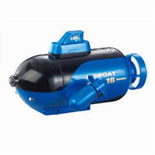 submarine boat novelty rc submarine toy swimming pool kids toy green bathing toy bathtub rc submarine ship