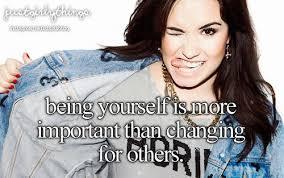 just girly things   ♥Demi Lovato♥   Pinterest
