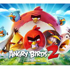 Extended Angry Birds 2 Review With [Tips Included]